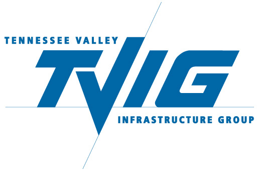 Tennessee Valley Infrastructure Group
